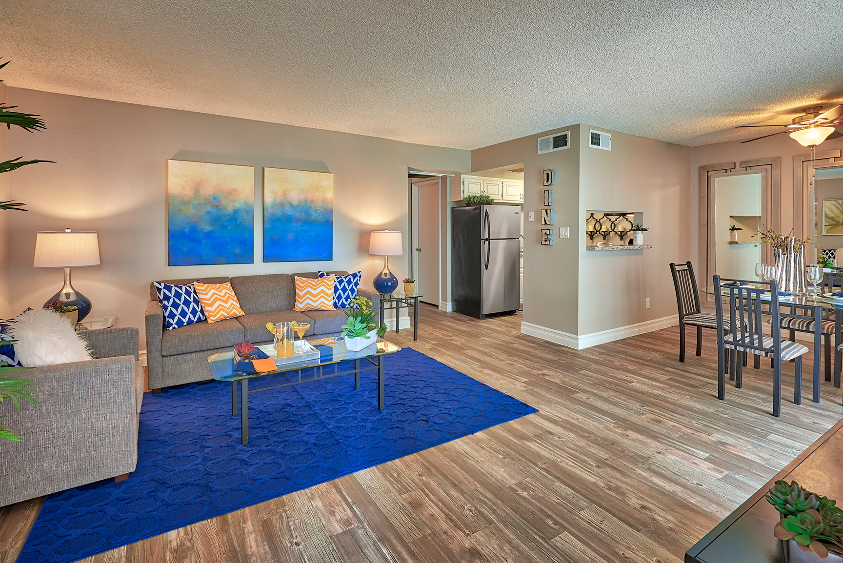 Furnished Apartments For Rent In Mesa Arizona Stonegate