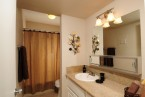 2 Bedroom Bathroom Resized
