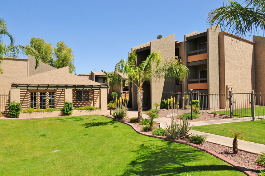 Furnished apartments for rent in mesa arizona stonegate - One bedroom apartments in mesa az ...