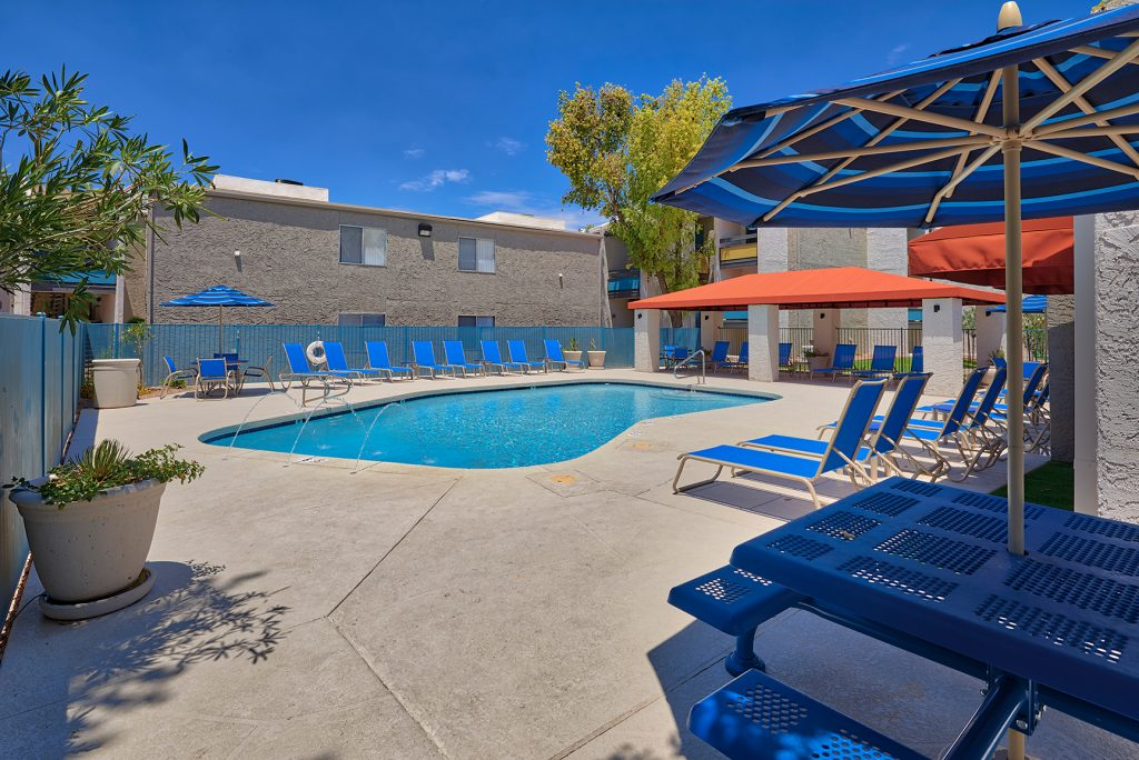Furnished Apartments For Rent In Arizona